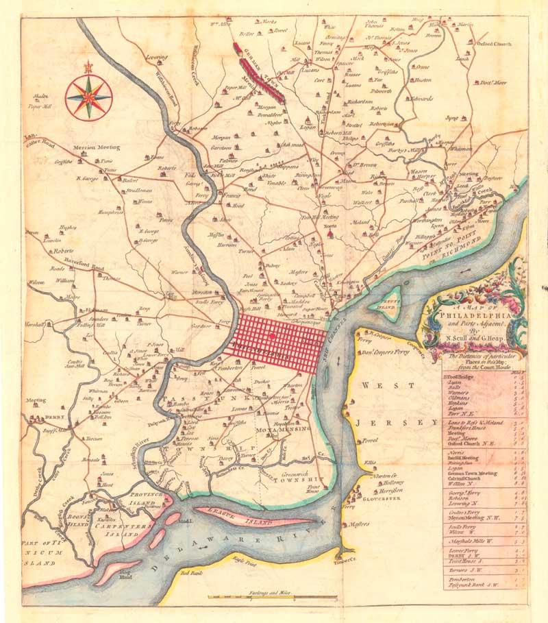 Andys Antique Maps Antique Reproductions - Antique map reproductions for sale
